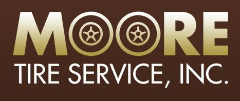 Shop Auto Service & Tires Online at Moore Tire Service Inc